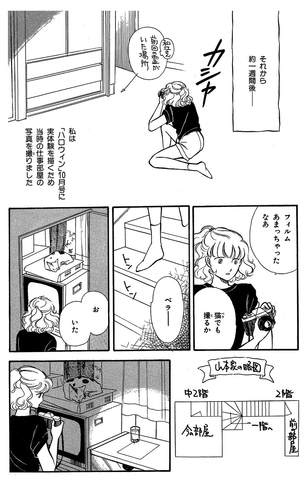mayuri2-1-9.jpg