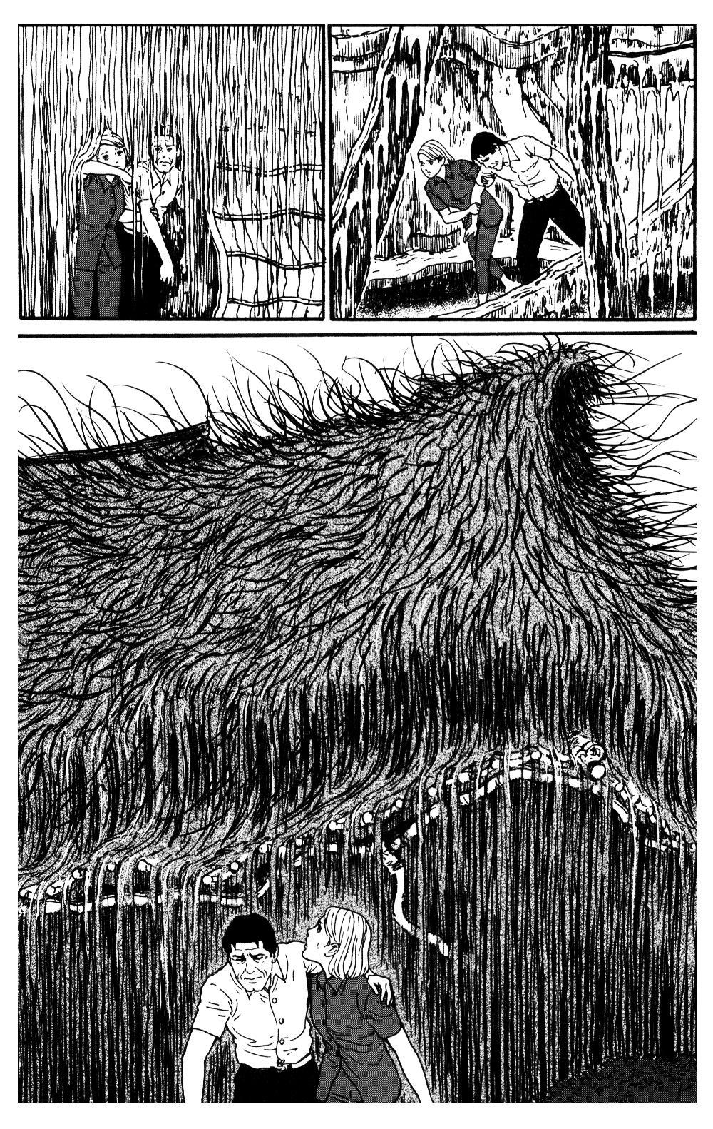 魔の断片 第2話「木造の怪」③manodanpen04-10.jpg