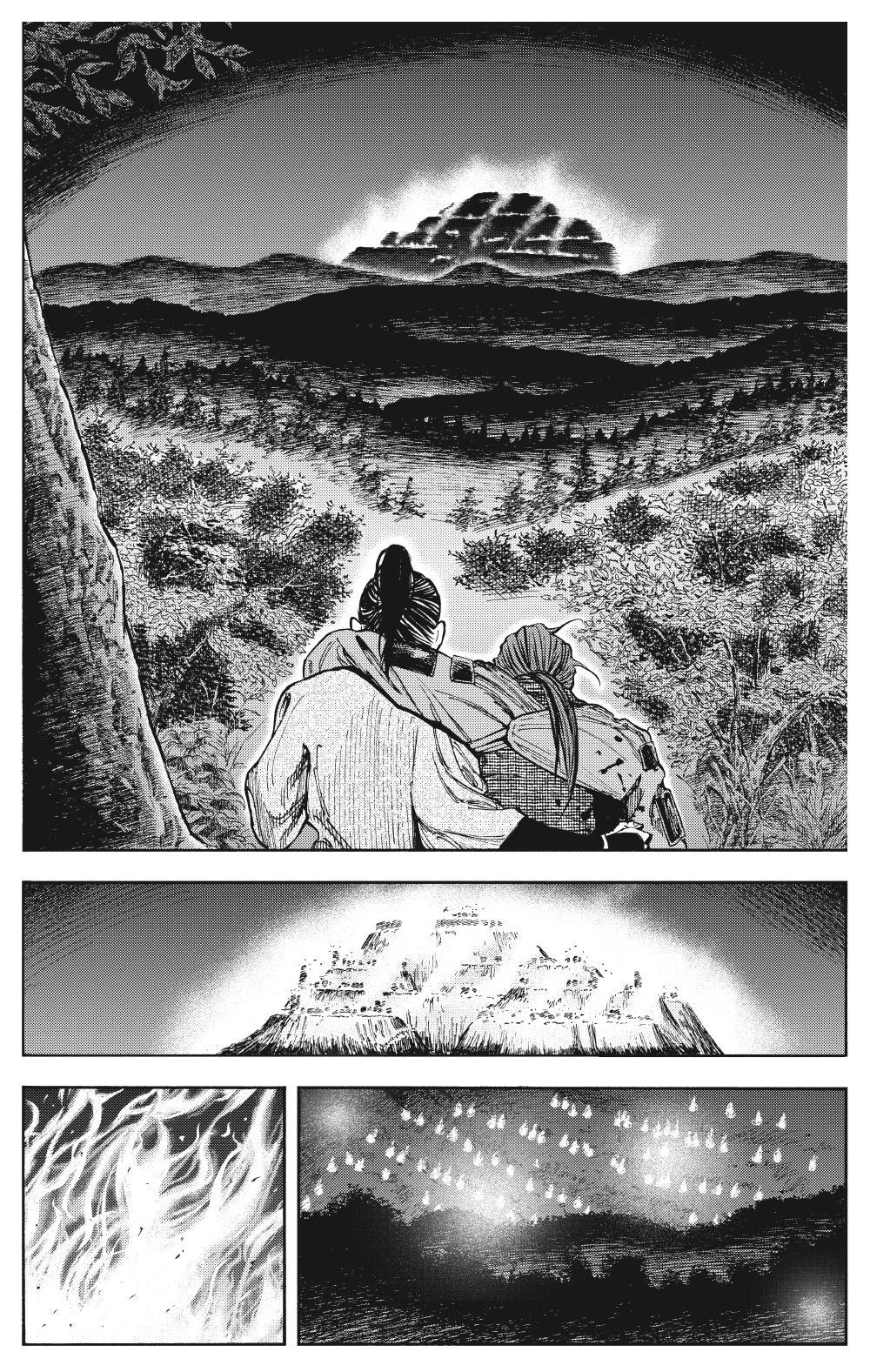 真田太平記 第2話「万死一生」sanada06-06.jpg