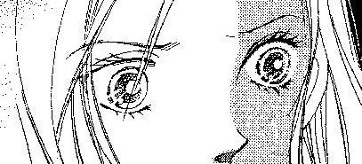 魔百合の恐怖報告「天国への扉」①
