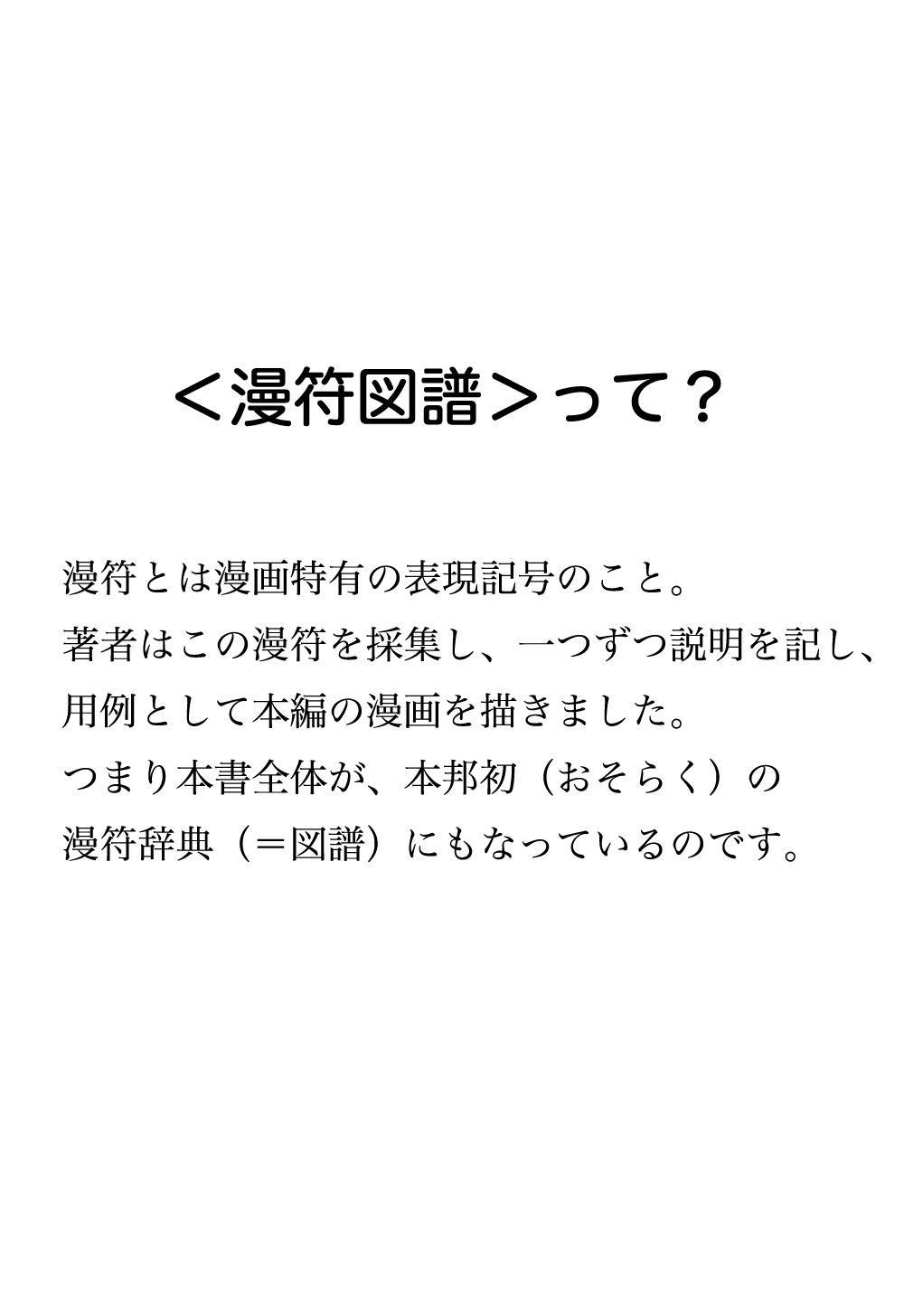 01-1-1.jpg