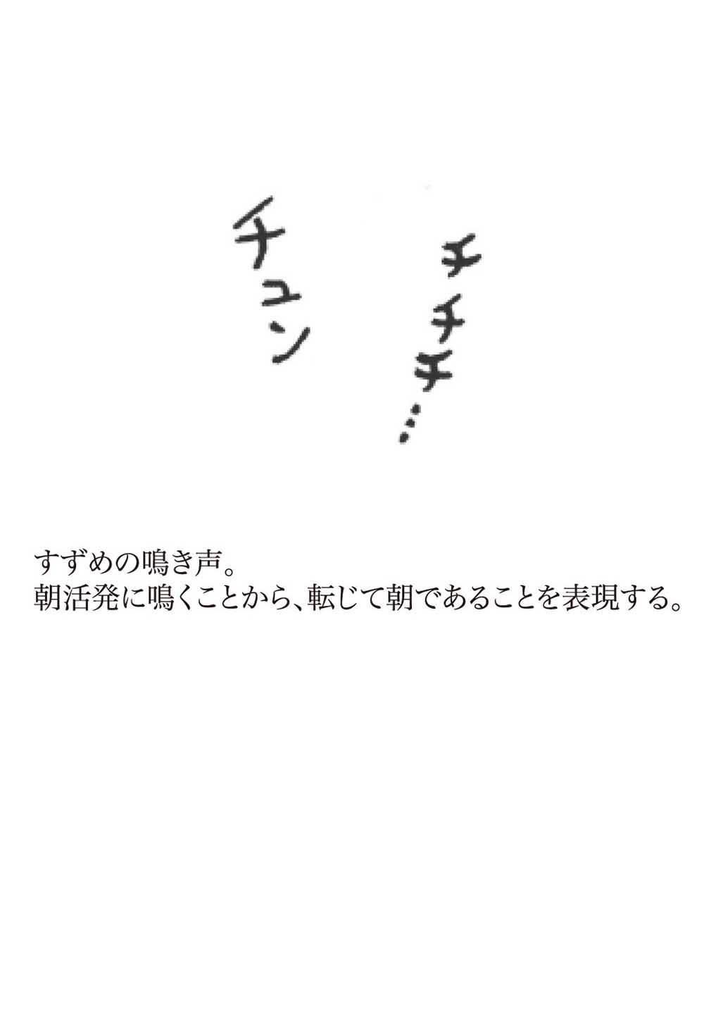 05-1.jpg