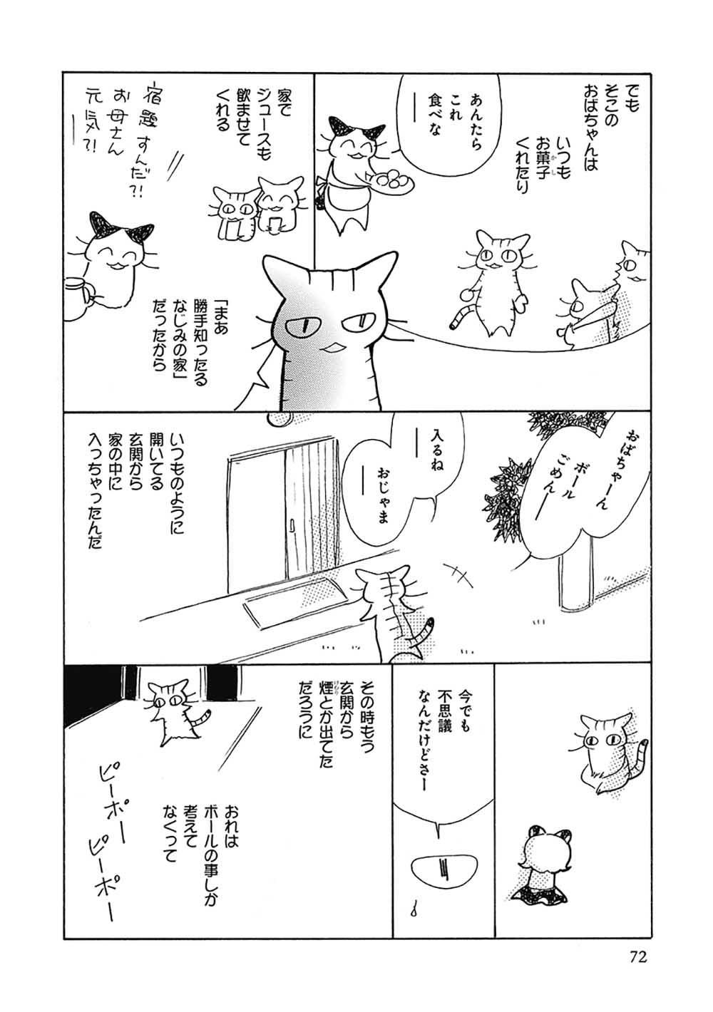 neko1_072ol のコピー.jpg