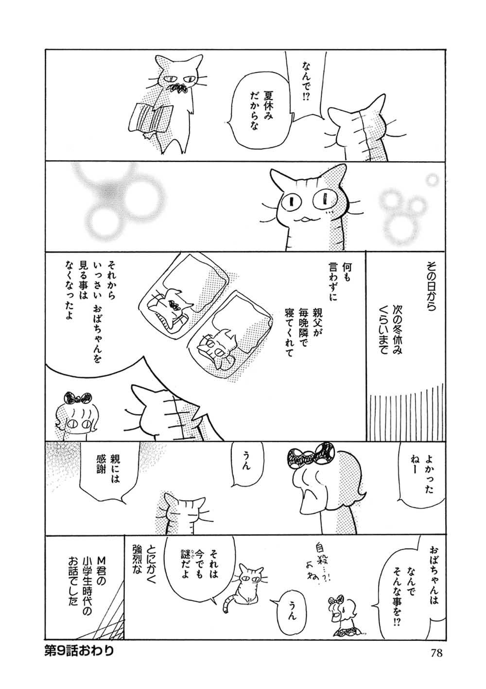 neko1_078ol のコピー.jpg