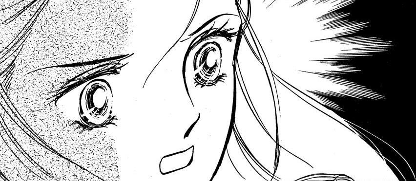 「霊界への道標」①/魔百合の恐怖報告