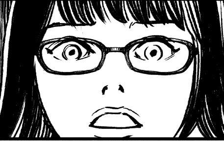 「姿見」/HONKOWA霊障ファイル【2018年テレビ版『ほん怖』原作特集号】