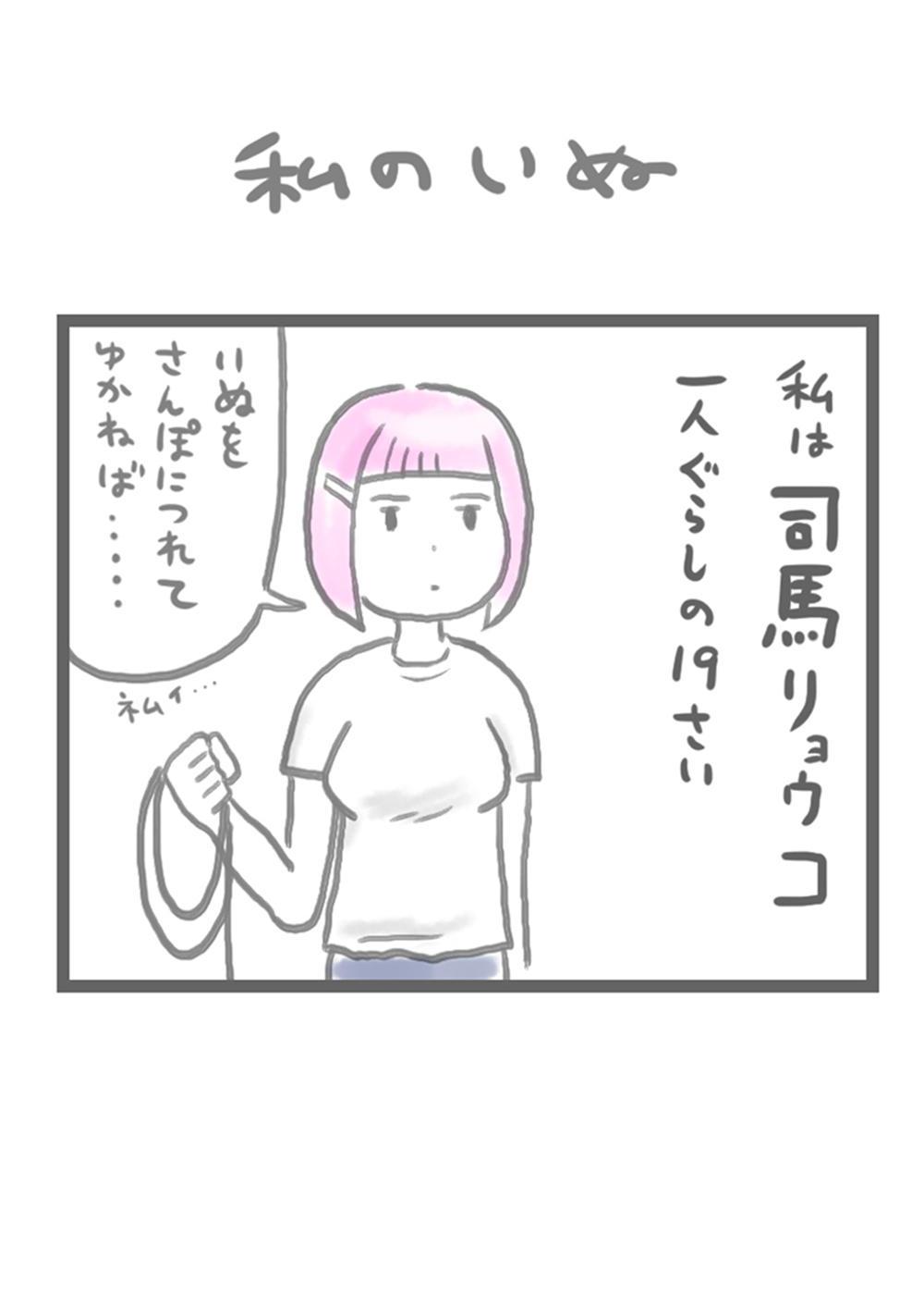 sibainu001-1.jpg