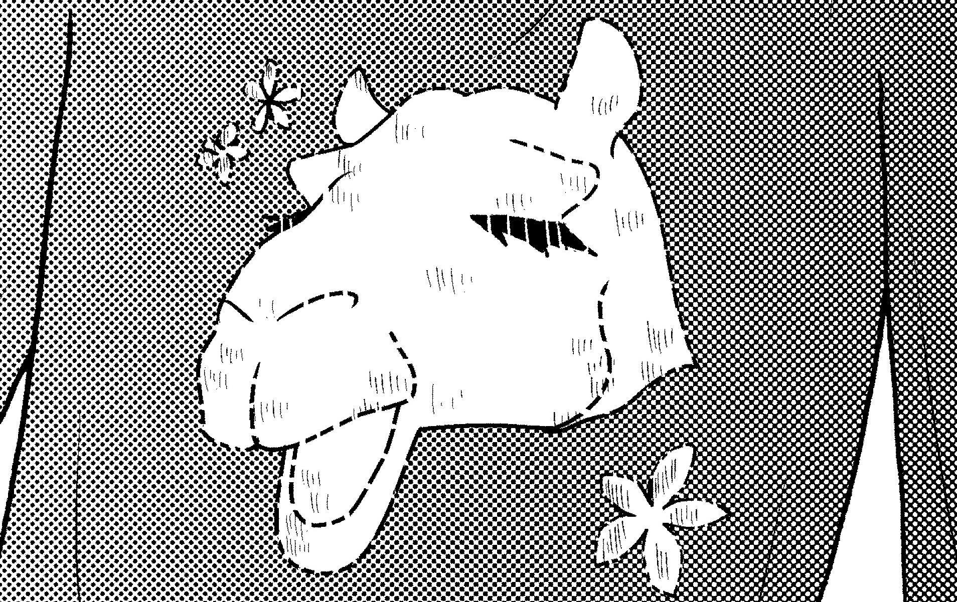 第4話/ソウタとアコ