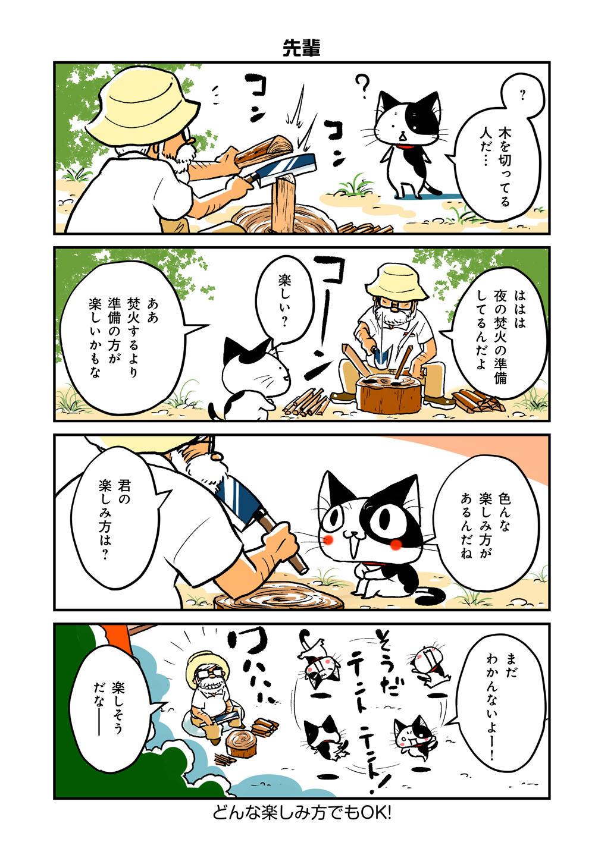 nekocamp_08_01.jpg