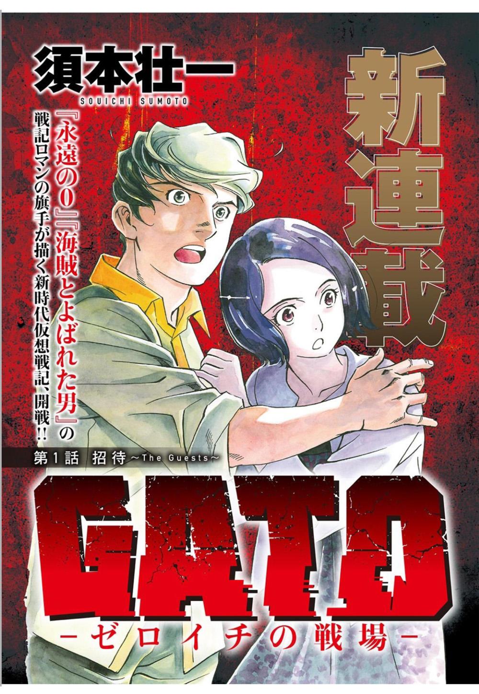 GATO1-4.jpg