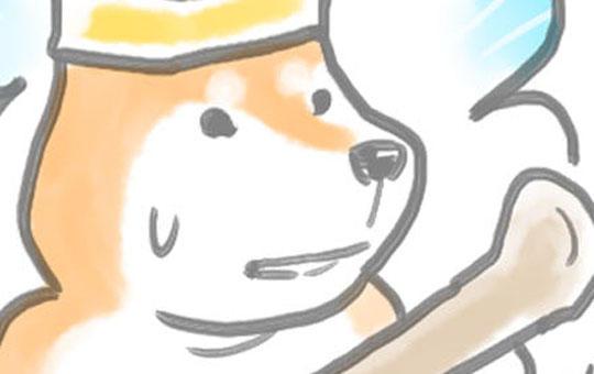第71話「反骨」/司馬いぬとねこ明