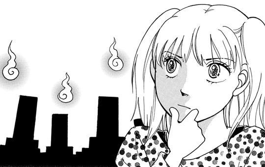 第22話/沙弓は視た!