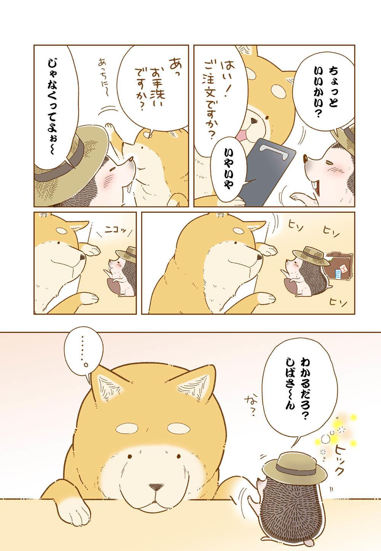 しばさん_13_02.jpg
