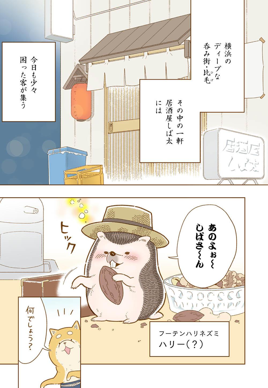 しばさん_13_01.jpg