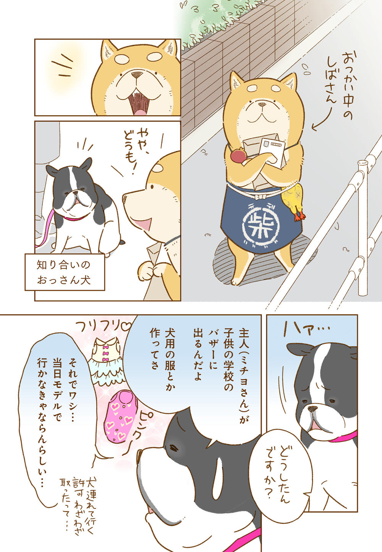 しばさん_17_1.jpg