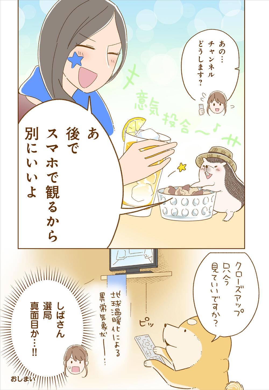 しばさん_18_04.jpg