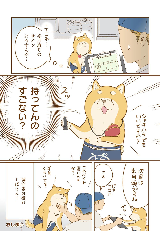 しばさん_19_4.jpg