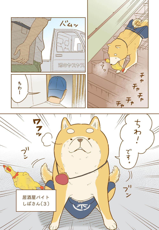 しばさん_19_2.jpg