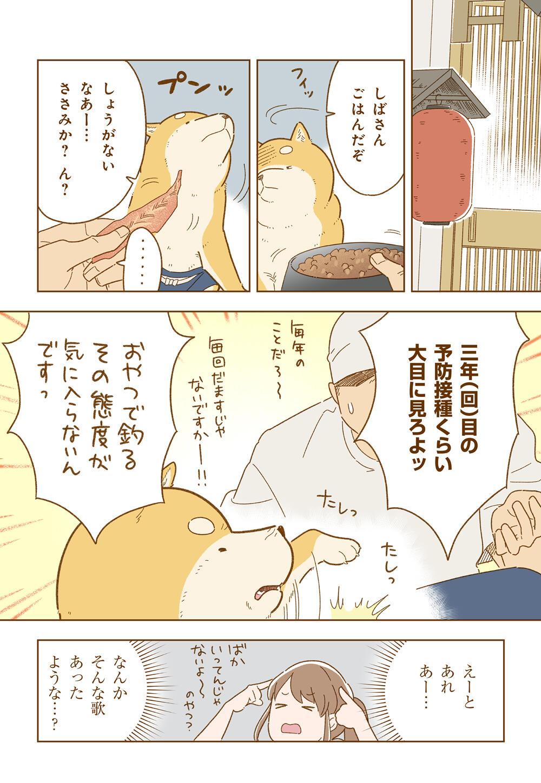 しばさん_23_3.jpg