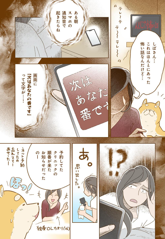 しばさん_1.jpg