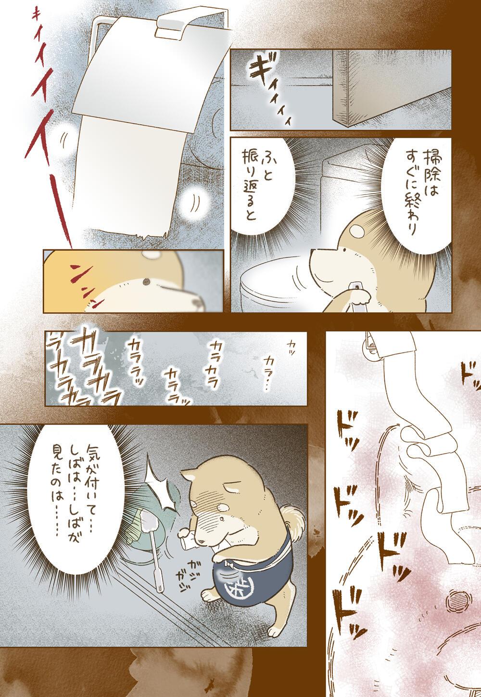 しばさん_3.jpg