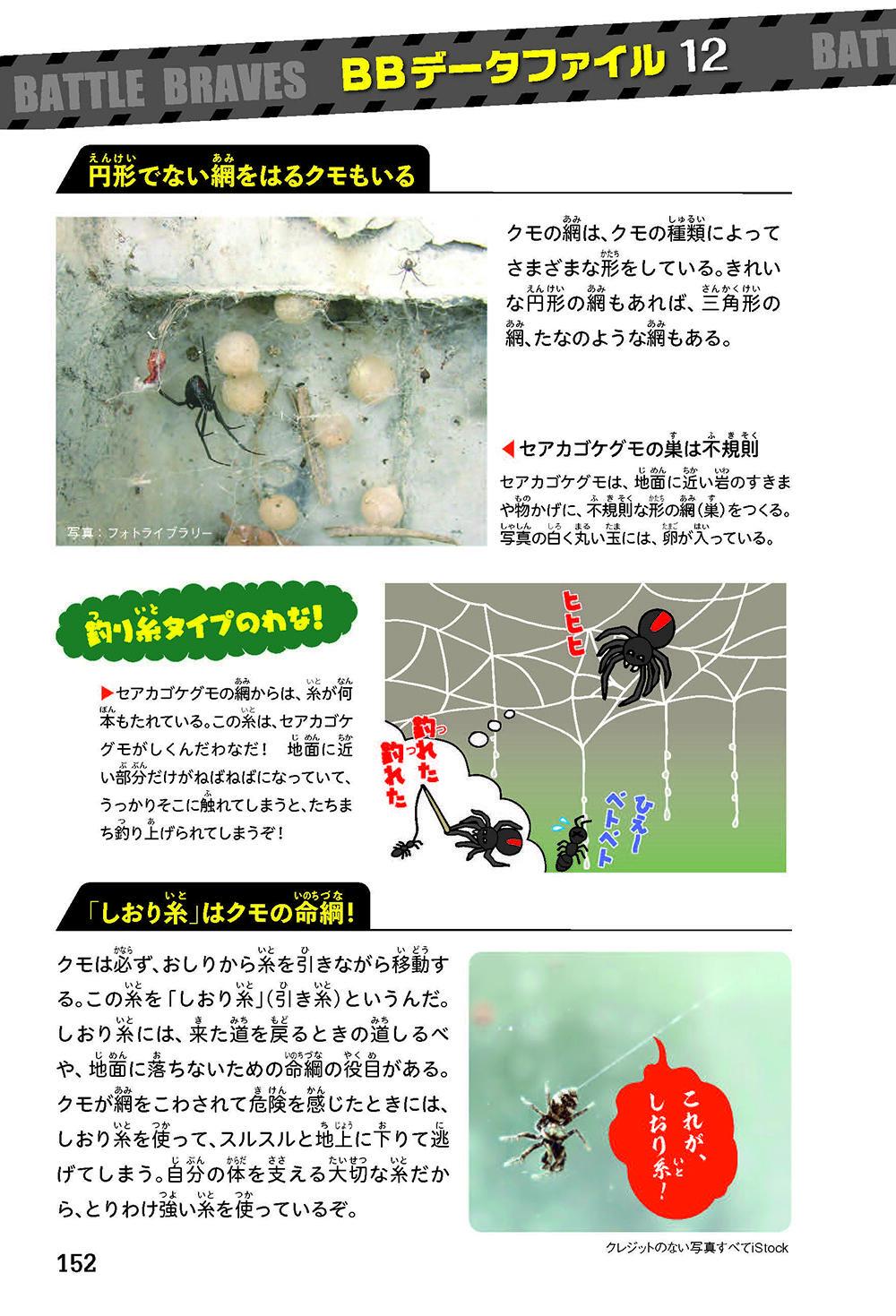 BB_蜊ア髯コ逕溽黄_繝倥z繝シ繧キ繧兩152.jpg