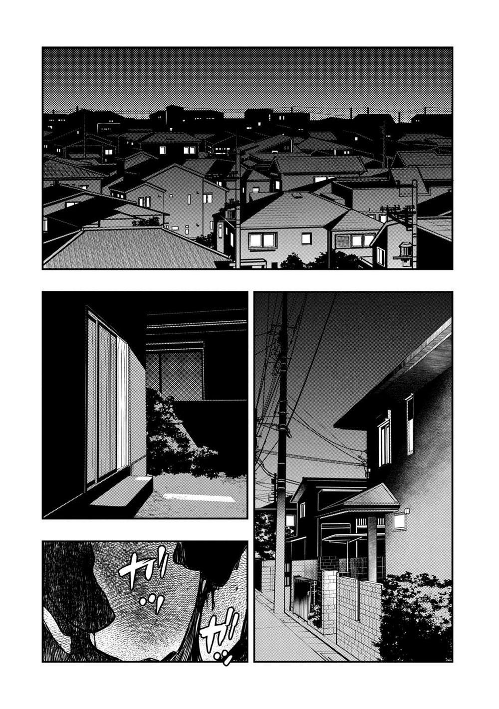 inugami_re_001_008.jpg