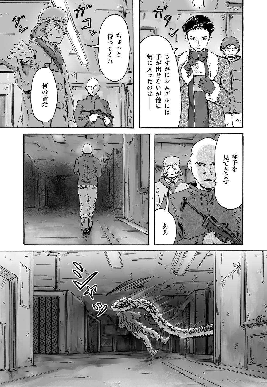 シムグル_00_15.jpg