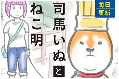 banner_B_02.jpg